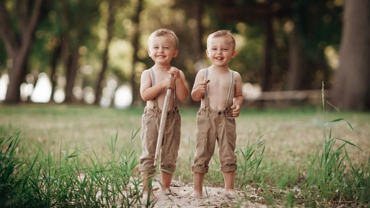 How to Conceive Twins