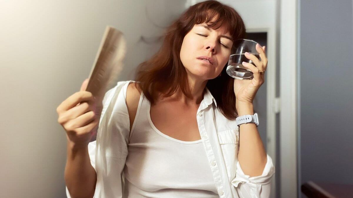 How Long Does Menopause Last