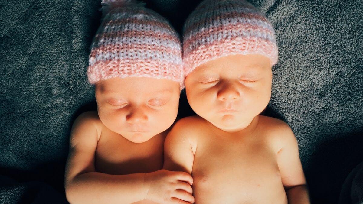 Persian Baby Names