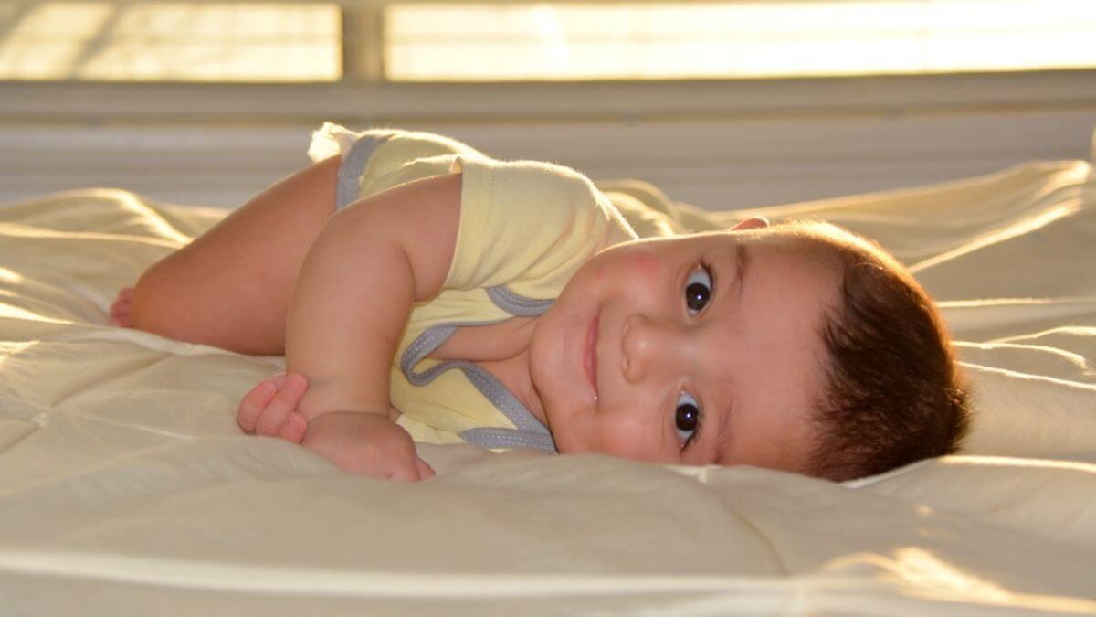 Turkish Baby Boy Names
