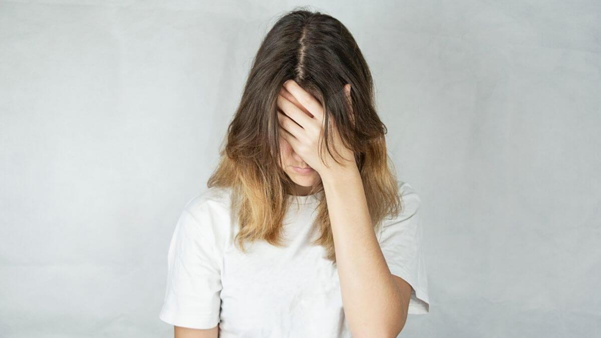 Depression During Pregnancy