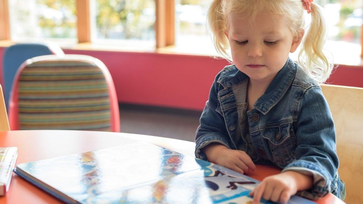 Questions to Ask Daycare