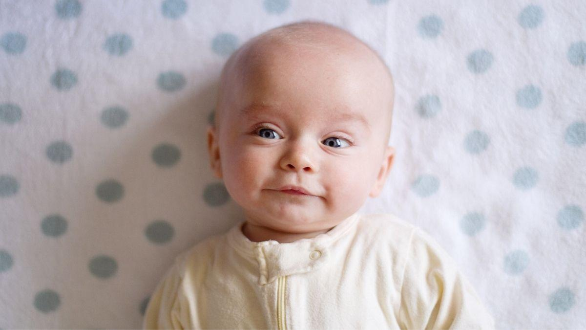 Scottish Baby Boy Names