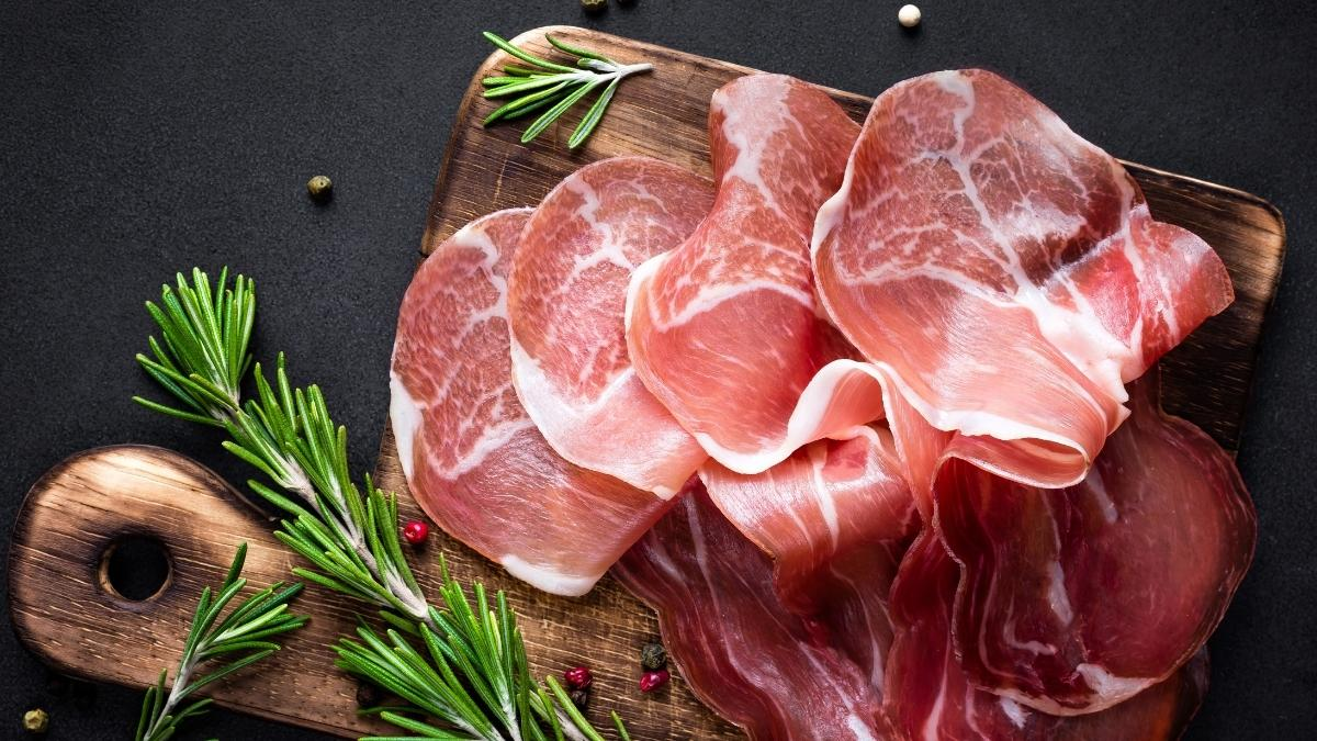 Can Pregnant Women Eat Deli Meat?