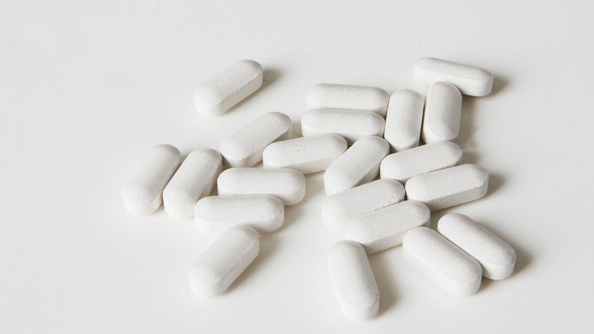 Can You Take Tylenol While Pregnant?